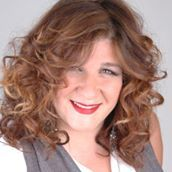 Best Curly Hair Stylist NYC